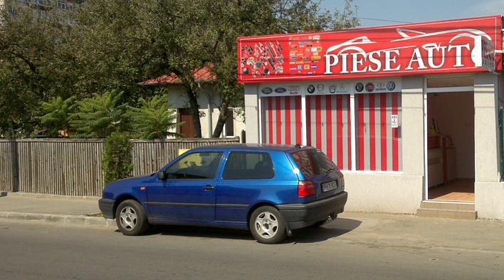 franciza-magazin-piese-auto