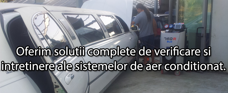 aer-conditionat-auto-service-prahova